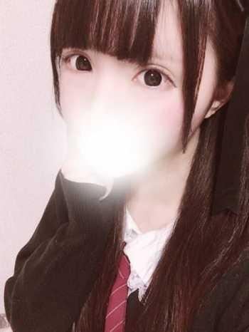 しずく 美人ド素人倶楽部 (柏発)