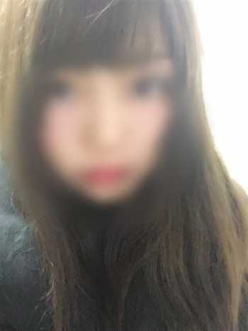 なな 美人ド素人倶楽部 (柏発)