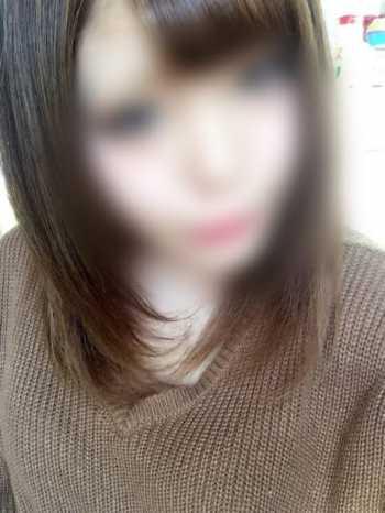りり 美人ド素人倶楽部 (柏発)