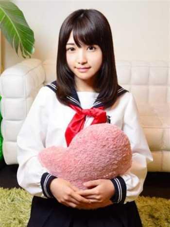 おとね ロリ・妹系 フレッシュ素人100%!! しろうと★東京 (蒲田発)