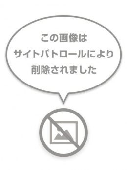 ねおん  新宿サンキュー (吉祥寺発)
