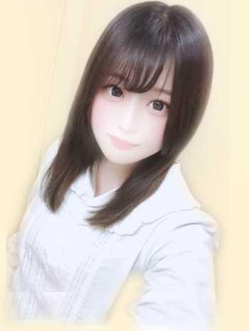 さやか 横浜デリヘル 新横浜アンジェリーク (関内発)