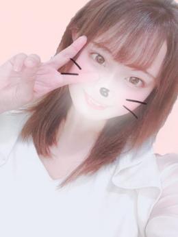 ちさき☆体験入店2日目♬ 横浜デリヘル 新横浜アンジェリーク (桜木町発)