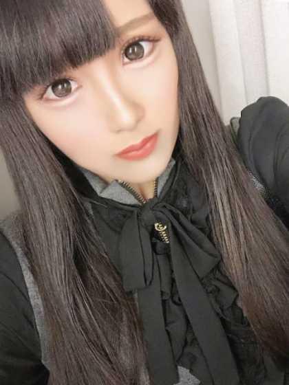 みわ☆体験入店5日目♬ 横浜デリヘル 新横浜アンジェリーク (関内発)