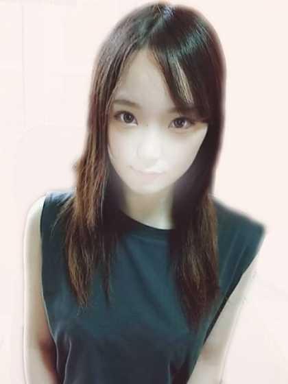 みつり☆体験入店5日目♬ 横浜デリヘル 新横浜アンジェリーク (関内発)