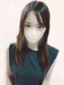 みつり☆体験入店4日目♬ 横浜デリヘル 新横浜アンジェリーク (関内発)