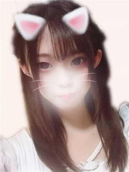 ねいろ☆体験入店3日目♬ 横浜デリヘル 新横浜アンジェリーク (関内発)