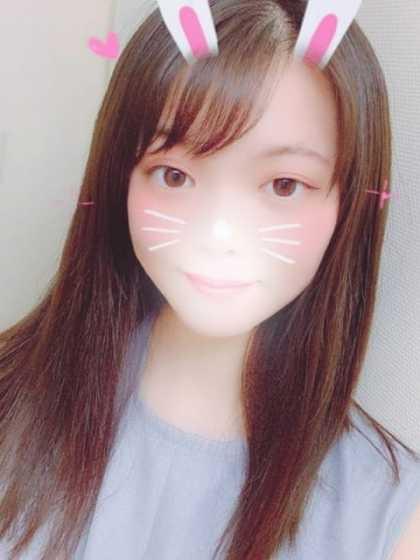 まよ☆体験入店3日目♬ 横浜デリヘル 新横浜アンジェリーク (関内発)