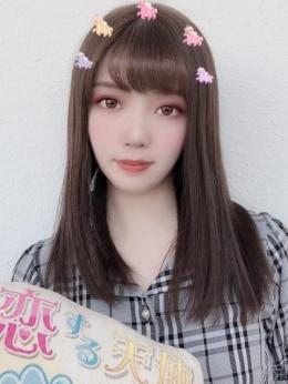 ひめり☆体験入店6日目♬ 新横浜アンジェリーク(アンジェリークグループ) (関内発)