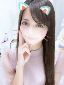 えら☆体験入店8日目♬ 新横浜アンジェリーク(アンジェリークグループ) (関内発)