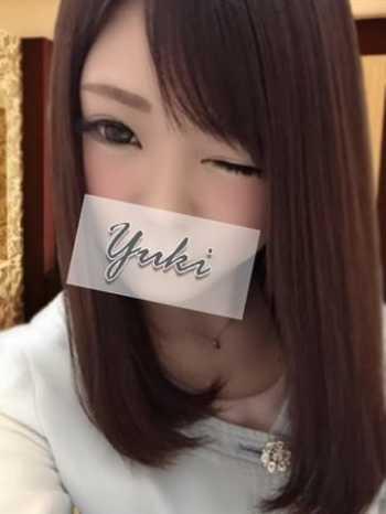 ゆき sister,sister,sister 新横浜 (新横浜発)