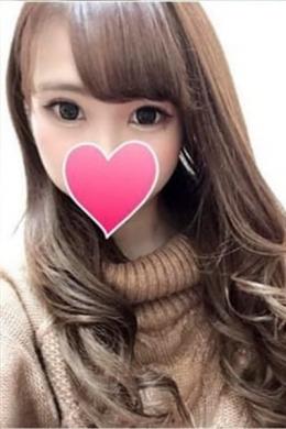 みずき S級素人専門店~キューピット~ (石垣島発)