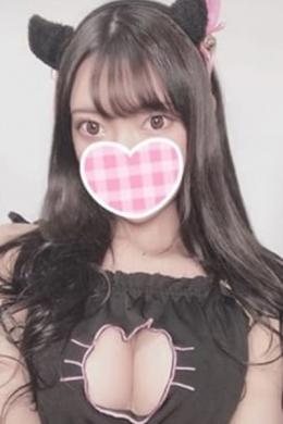 みれい S級素人専門店~キューピット~ (石垣島発)