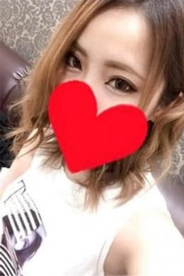 りな S級素人専門店~キューピット~ (石垣島発)