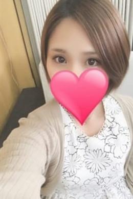 れいな S級素人専門店~キューピット~ (石垣島発)