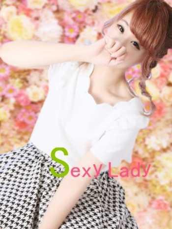 のり SexyLady~セクシーレディ~ (大宮発)