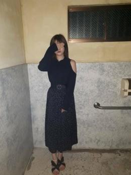 篠原 優愛 S男×M女 M's -エムズ- (福井発)