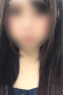 りか S.愛娘 (半田発)