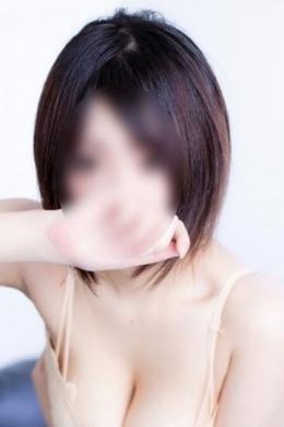 めぐみ S.愛娘 (半田発)