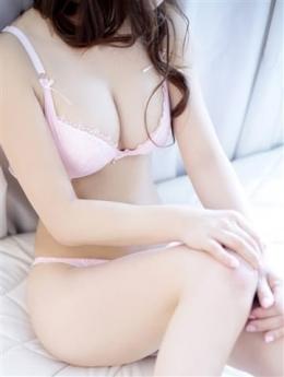 みずき☆激カワ♡パイパン美女♡☆ 即ハメ東京 (池袋発)