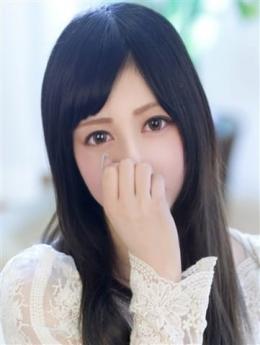 あずさ☆絶対的エース☆ 即ハメ東京 (池袋発)
