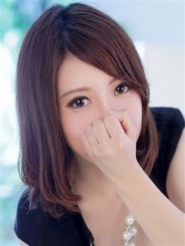 ちか☆激エロ美少女☆ 即ハメ東京 (池袋発)