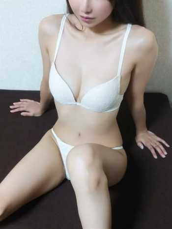 あこ 即イキ淫乱倶楽部 小山店 (小山発)