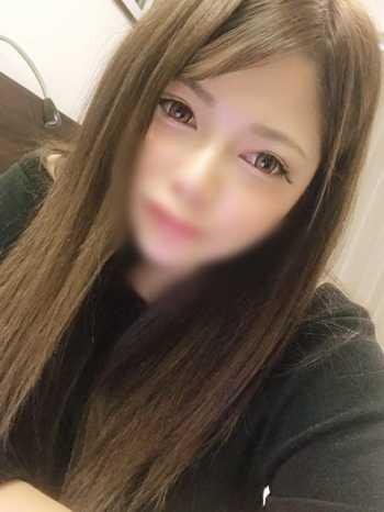 つばさ 即イキ淫乱倶楽部 小山店 (小山発)