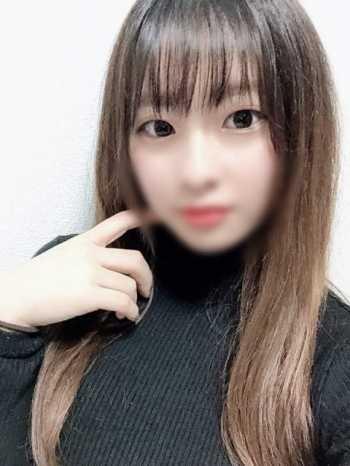 りな 即イキ淫乱倶楽部 小山店 (小山発)
