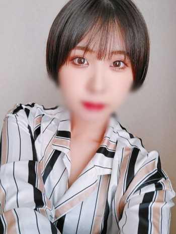かえら 即イキ淫乱倶楽部 小山店 (小山発)