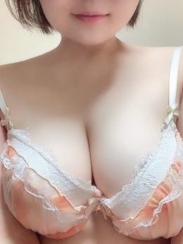 ことみ 即イキ淫乱倶楽部 (宇都宮発)