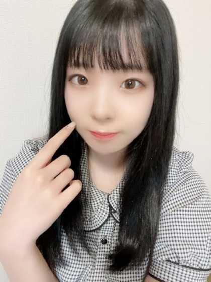 そら 即イキ淫乱倶楽部 (小山発)