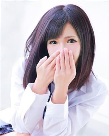 モミジ 即尺制服JK援交サークル (堺発)