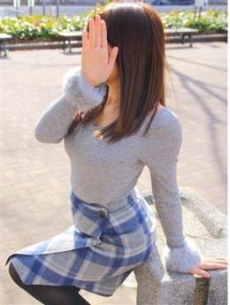のん 即尺マダムの極み技(きわみわざ) (検見川浜発)