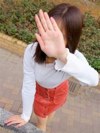 ちづる 即尺マダムの極み技(きわみわざ) (新橋発)