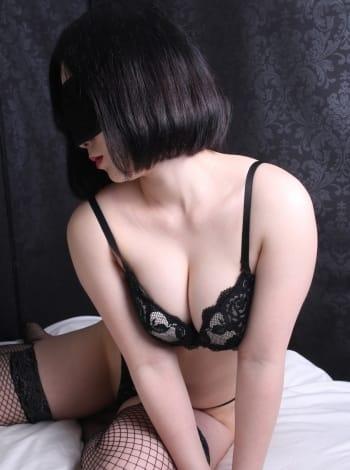 しずく 新宿即プレイ専門店即ヤリの極み (新宿発)