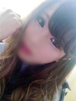 なき ☆即ずぼプラネット☆ (亀戸発)