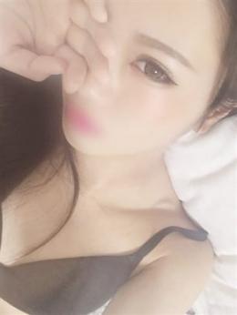 まゆみ ☆即ずぼプラネット☆ (亀戸発)