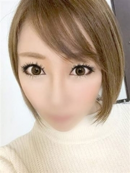 どれみ ☆即ずぼプラネット☆ (亀戸発)