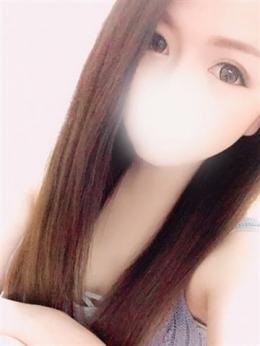 もも ☆即ずぼプラネット☆ (亀戸発)