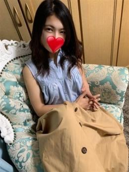 〜美織〜 スーパーハレンチお姉様・人妻物語 (静岡発)