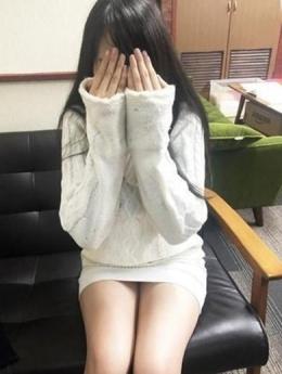 美宏(みひろ) 体験入店 セレブなママ友 (焼津発)