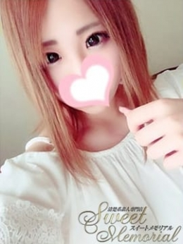 かなこ 清楚系素人専門店 ~スイートメモリアル~ (伊豆長岡発)