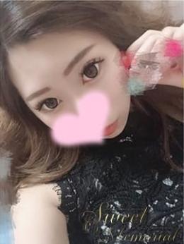 しおり 清楚系素人専門店 ~スイートメモリアル~ (熱海発)