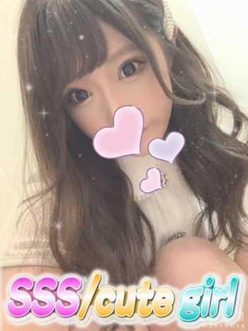 ふらん SSS/cute girl (新橋発)