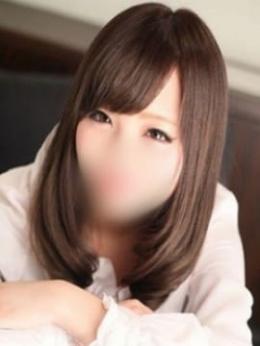 かりな S級スタイル (札幌・すすきの発)