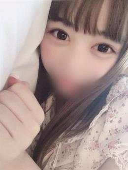 ゆみか S級スタイル (札幌・すすきの発)