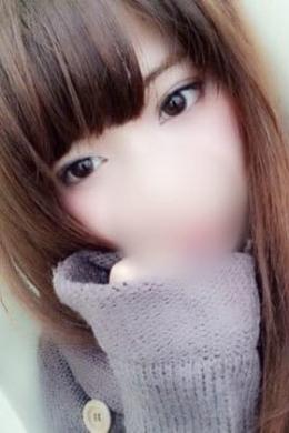 とわ S級スタイル (札幌・すすきの発)