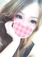 葵☆あおい