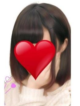 華奈☆かな アイドルスター (高松発)